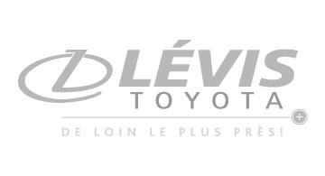 _clients_levis_toyota