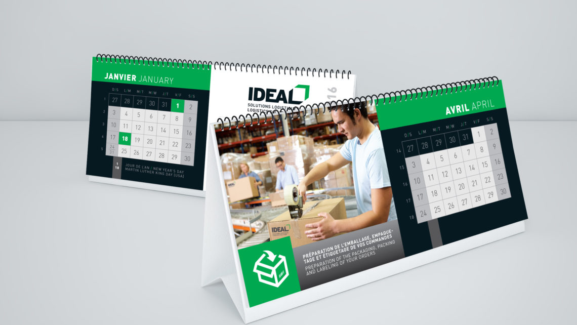 Calendrier_ideal