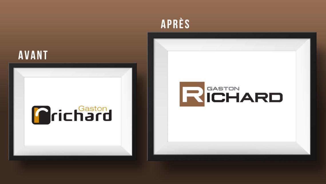 Logo_Gaston_Richard