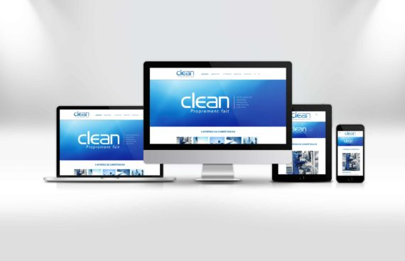 Site_web_clean