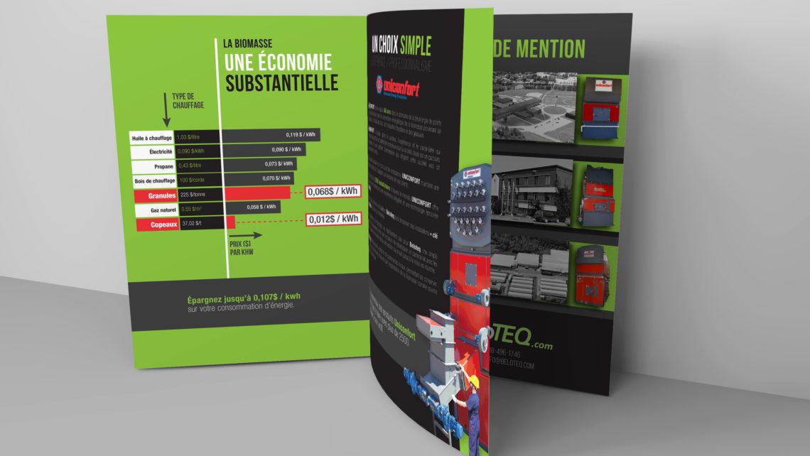 BeloTEQ-Brochure