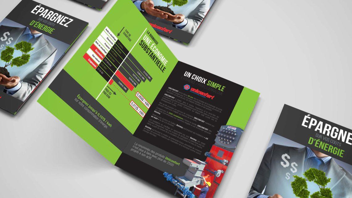 BeloTEQ-Brochure3