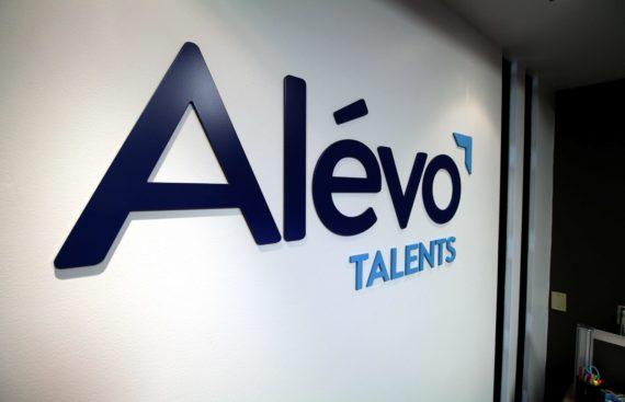 logo3D-Alevo