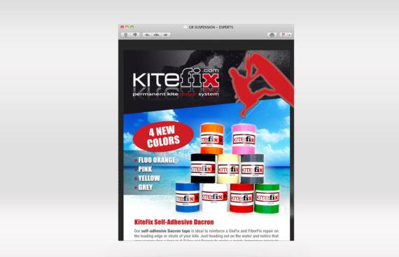 mailing_kitfix