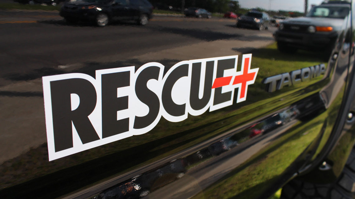 rescue_collant