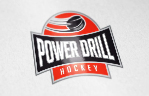 logo_powerdrill2