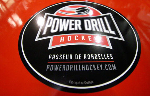 logo_powerdrill_collant1