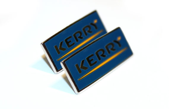 pin_kerry2