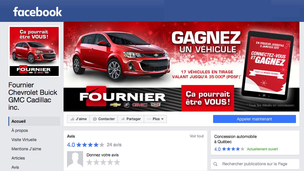 Fournier_Facebook