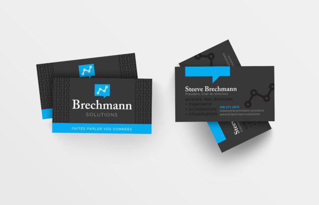 Brechman_CA