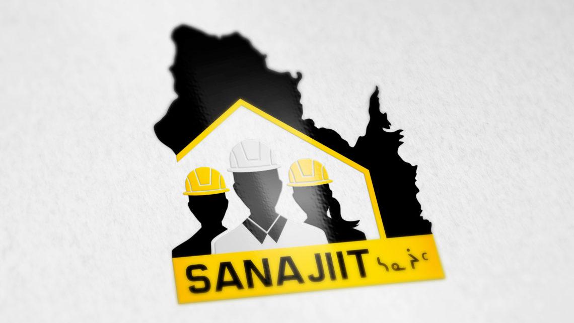 Sanajiit---logo