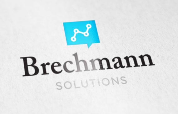 logo_brechmann