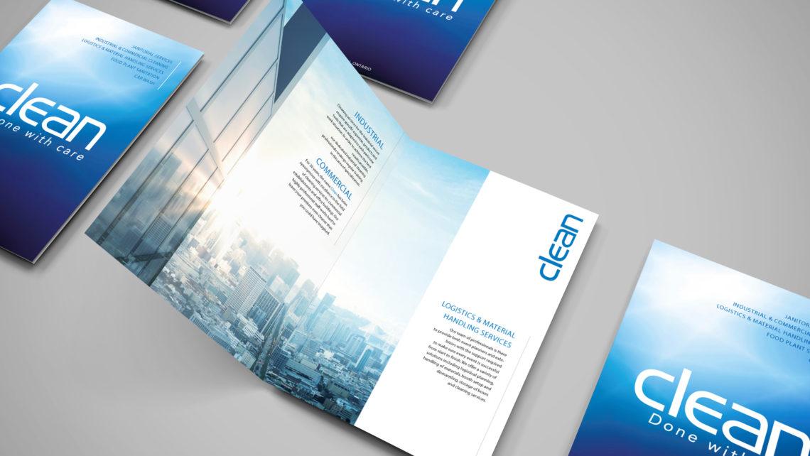 Brochure-Clean