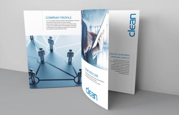 Brochure-Clean2