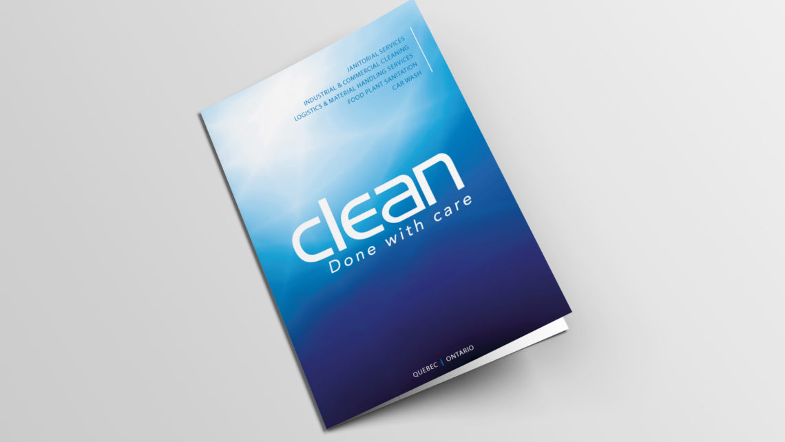 clean-brochure_cover