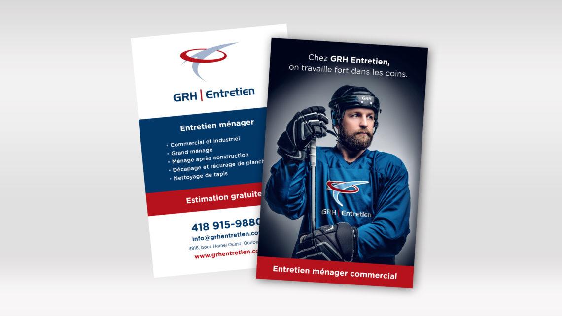 grh-flyer2