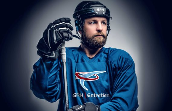 hockey_barbe