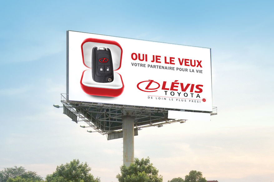 levis_panneau_ete_apercu3d