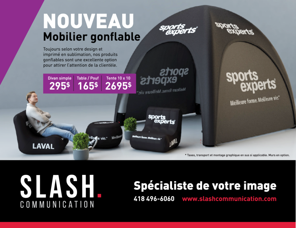 01-Slash_Mobilier_gonflable