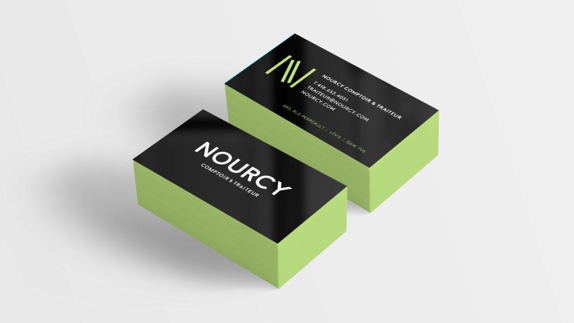 carte_d'affaires_nourcy