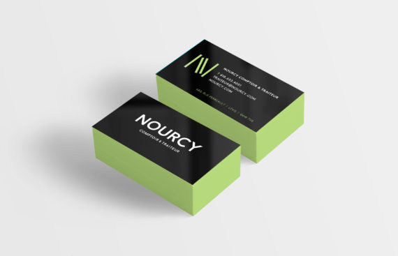 carte_d'affaires_nourcy