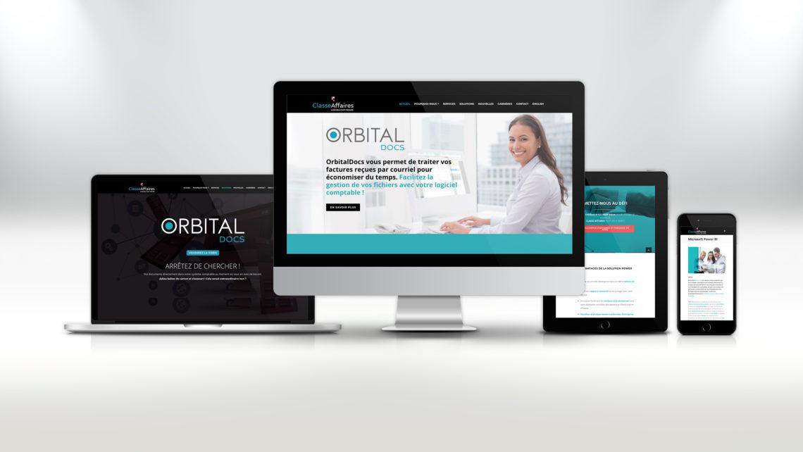 Classe-affaires-web
