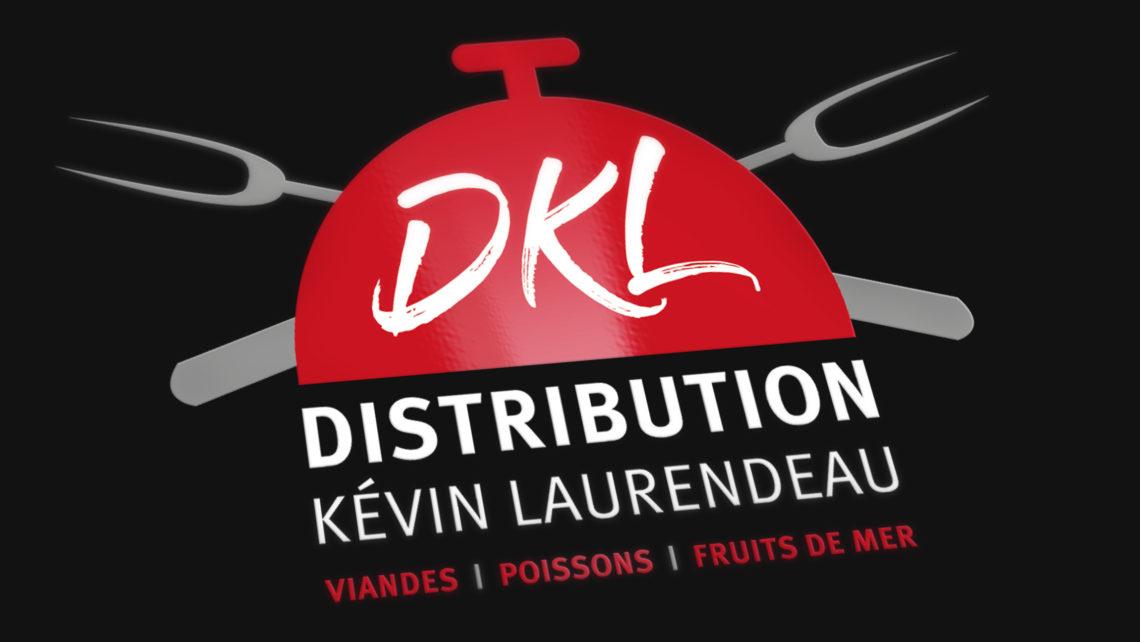 DKL-logo