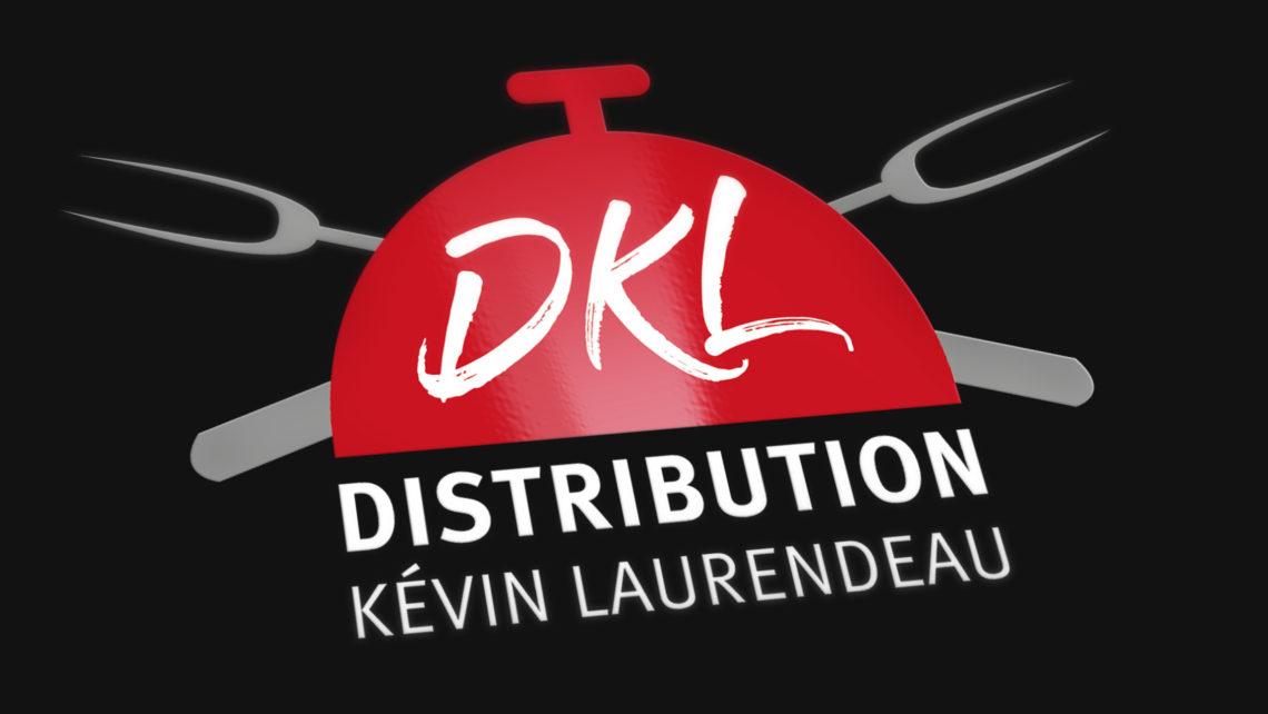 DKL-logo2