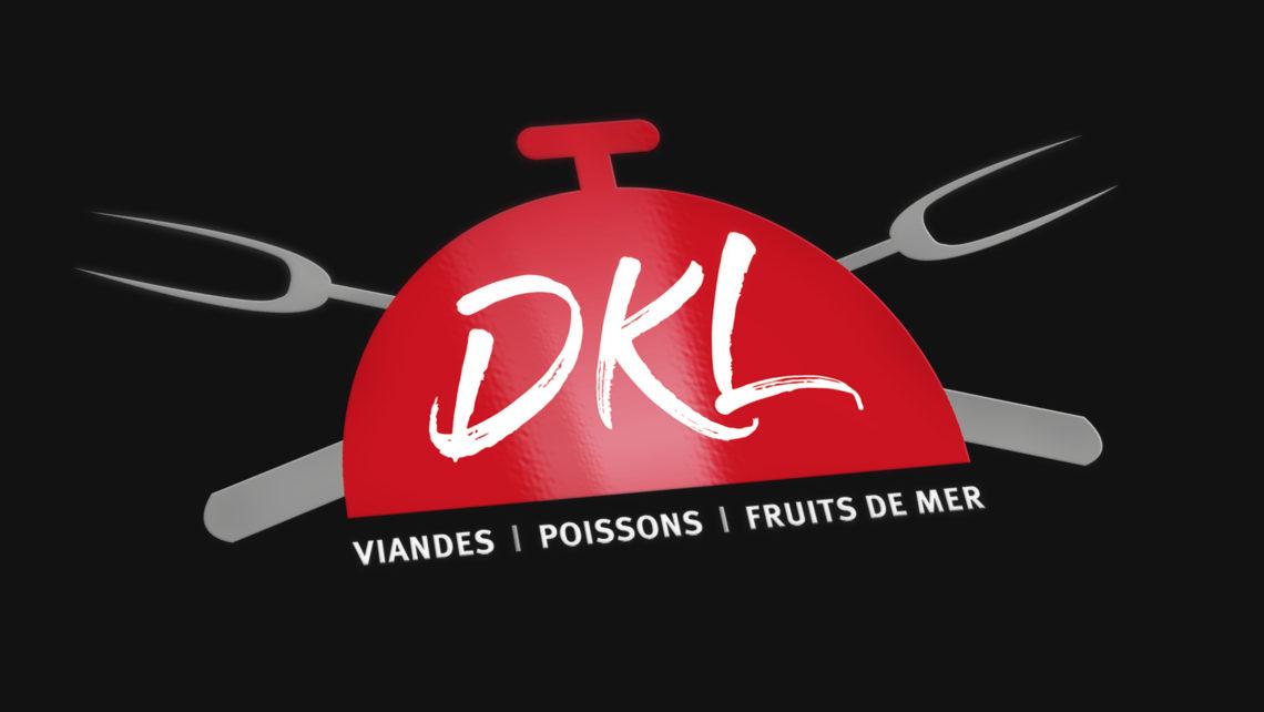DKL-logo3