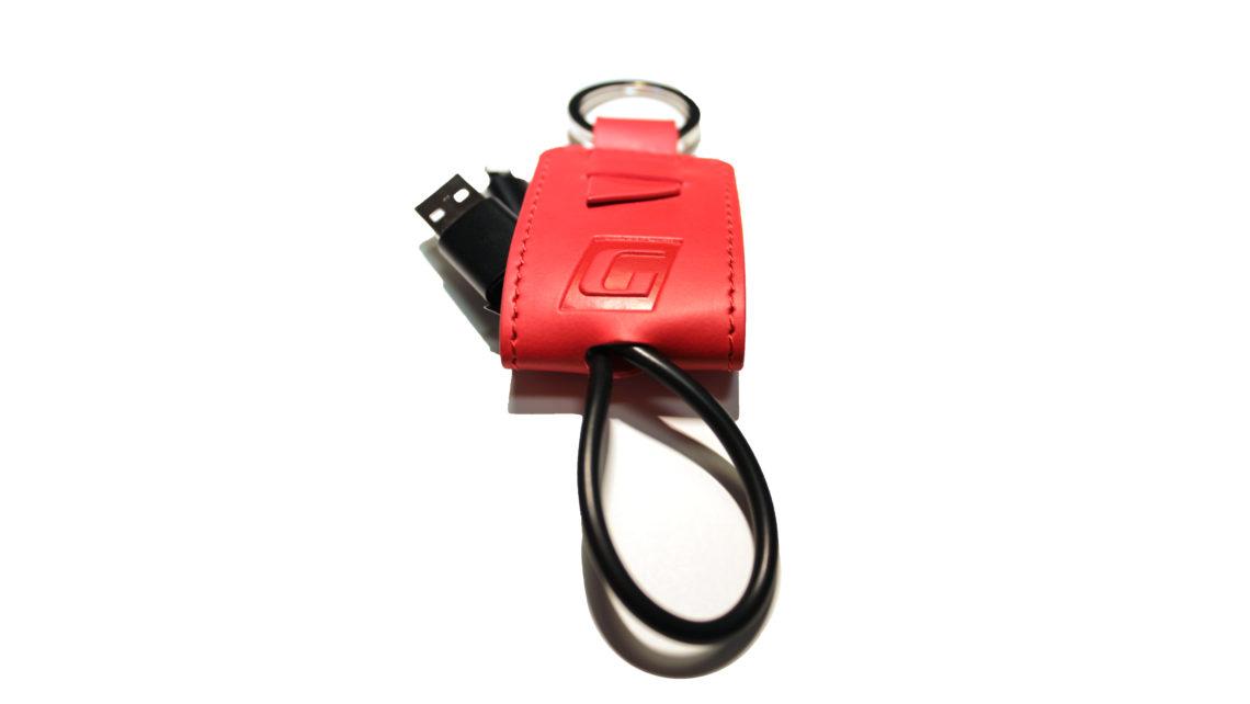 Guilbault-plug