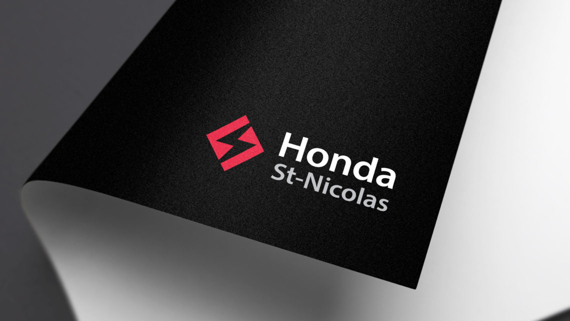 Honda-logo2
