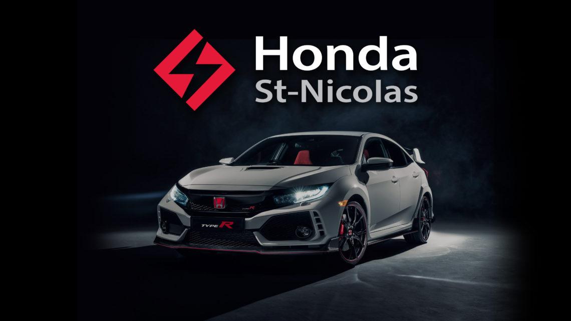 Honda-logo3