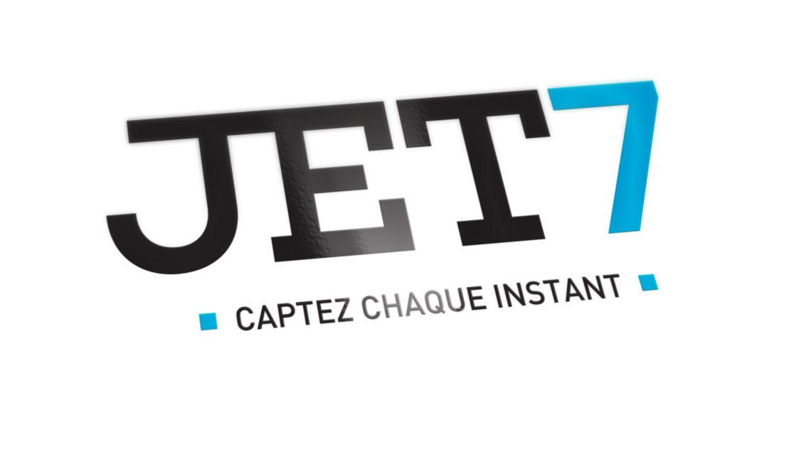 Jet7-logo2