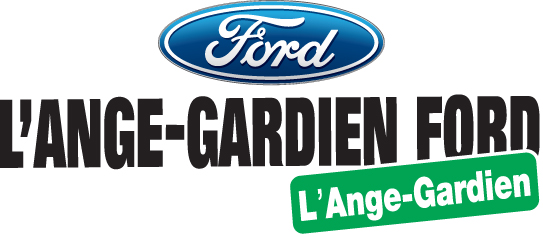 Ange Gardien Ford >> L Ange Gardien Ford Cartes D Affaires Slash