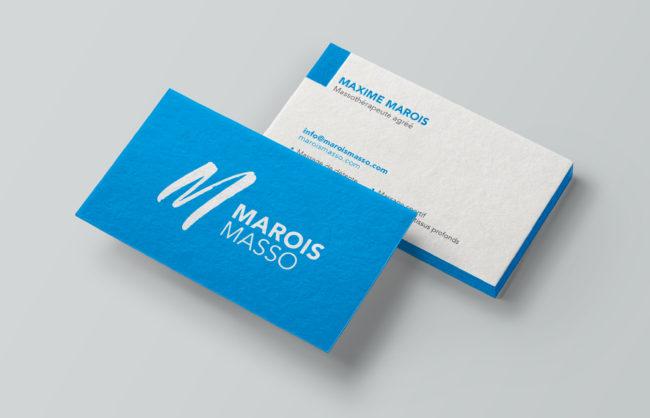 Marois-Masso-CA