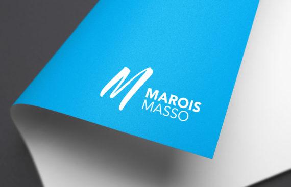 MaroisMasso-logo4