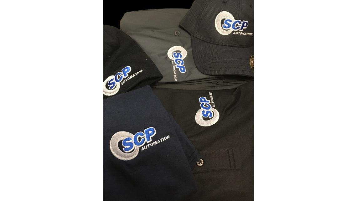 SCP-Vêtements2