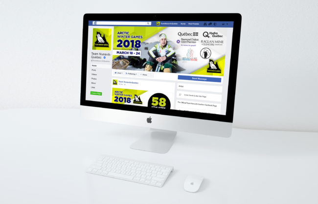 Page-FB-MAC2