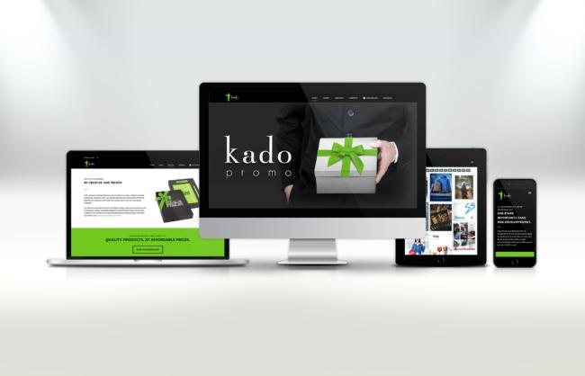 Kado-Promo-web