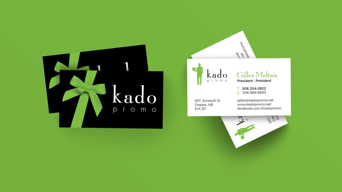KadoPromo_CA